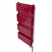 Quadrus Bold elektryczny 870 x 450