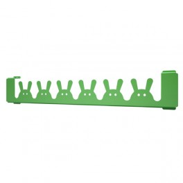 Wieszak Happy Rabbit