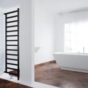 Simple ścianka działowa 1995 x 500 - biały