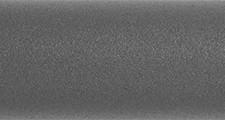 Metalic Grey (MGR)