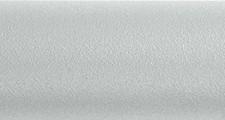 Metalic Silver (MSI)