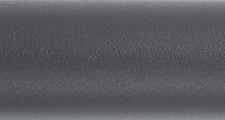 Modern grey (DGR)