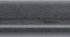 Granite (GRA)