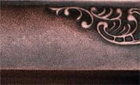 Galvanic Copper