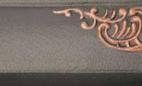 Graff / Copper